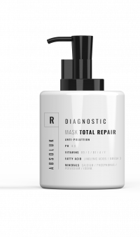 mask1kg_dosifier_totalrepair